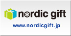 nordicgift
